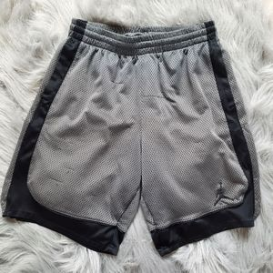 ❤4/$20 Air Jordan Athletic Shorts